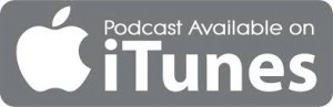 podcast-on-itunes-300x97