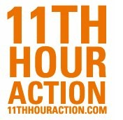 11th-hour-action-community