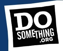 dosomething-community