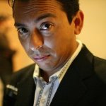 brian solis The Importance of Testimonials
