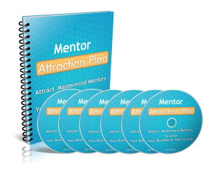 The Mentor Attraction Plan